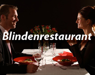 Blindenrestaurant