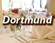 Im Artikel finden sich zahlreiche Tipps, Angebote und Informationen zum Dinner in the Dark in Dortmund.