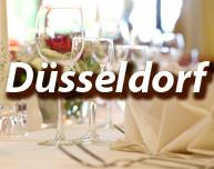 Angebote zum Dinner in the Dark in Düsseldorf