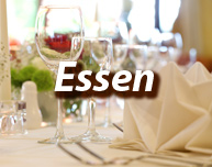 Informationen zum Dinner in the Dark in Essen