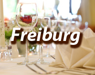 Infos zum Thema Dinner in the Dark in Freiburg