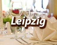 Im Beitrag bekommt man einen Überblick zum Dinner in the Dark in Leipzig. Tipps, Angebote und Hinweise helfen dabei.