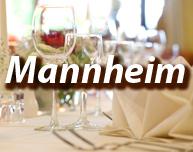 Informationen zum Dinner in the Dark in Mannheim mit Angeboten, Tipps und Hinweisen zum Ablauf