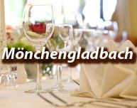 Im Beitrag kann man sich zum Dinner in the Dark in Mönchengladbach informieren und zahlreiche Angebote entdecken.
