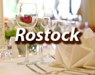 Tipps, Angebote und Informationen zum Dinner in the Dark in Rostock