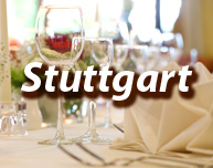 Infos zum Thema Dinner in the Dark in Stuttgart