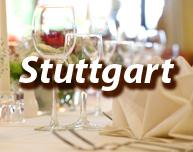 Infos zum Thema Dinner in the Dark in Stuttgart